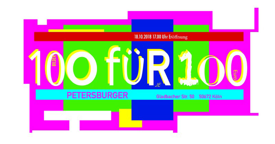 petersburger_100fuer100